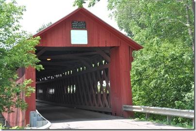 Vermont 2010 094