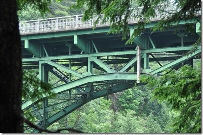 Vermont 2010 029