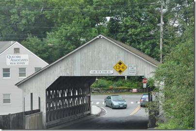 Vermont 2010 076
