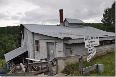 Vermont 2010 097