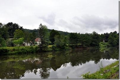 Vermont 2010 166