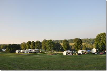 Vermont 2010 100