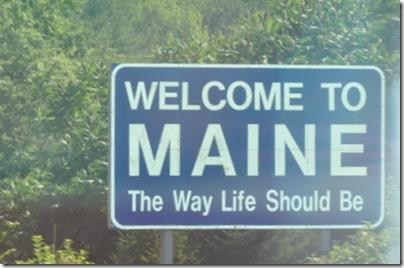 Maine 008