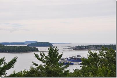 Maine 040