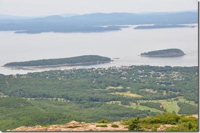 Maine 164