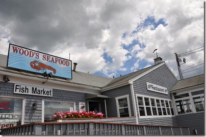 Cape Cod, MA 069