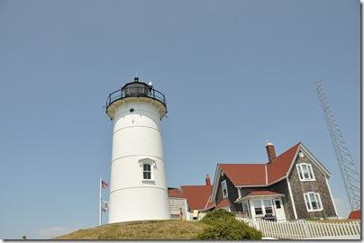 Cape Cod, MA 079