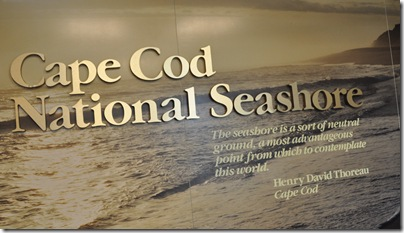Cape Cod, MA 010
