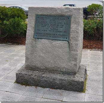 Cape Cod, MA 082
