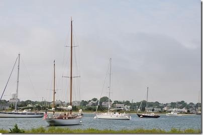 Cape Cod, MA 064