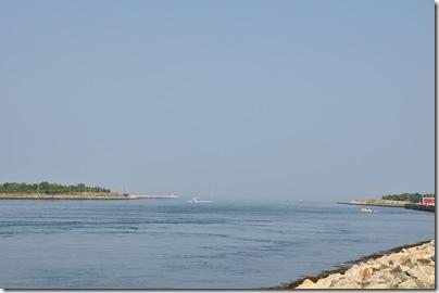 Cape Cod, MA 016