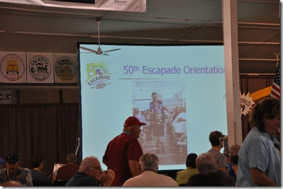 50th Escapade 2010 027