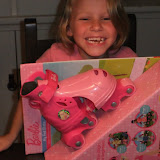 Nicole 7th Birthday 061.jpg