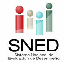 PREMIO EXCELENCIA ACADEMICA 2010 - 2011
