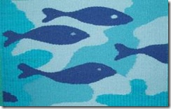peces1