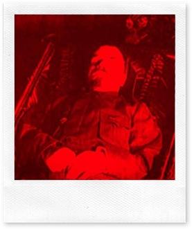 a Lenin muerte del comunismo