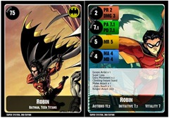 S3-BatmanCards02