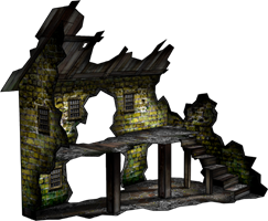 gallery-ruined-cottage-interior