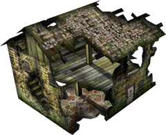 gallery-wrecked-house-exterior-01