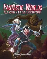 FantasticWorlds