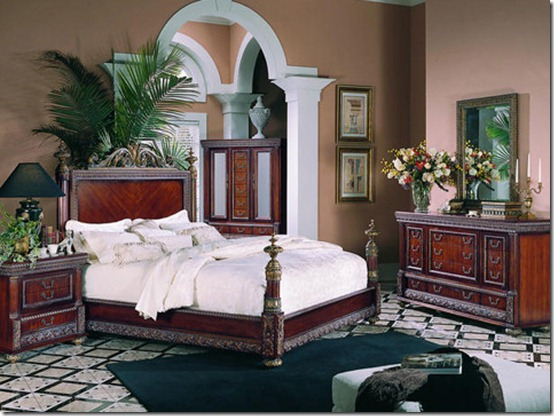 catalog-Bellissimo_collection_antiqye_style_bedroom_set_225160-s