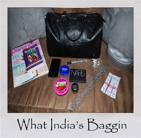 indiabag1