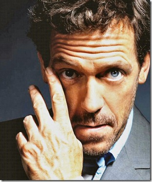600full-hugh-laurie