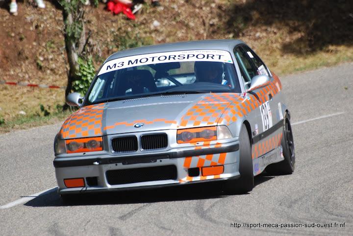 Charles TARROUX - BMW M3 E36 FN4 Course%20de%20c%C3%B4te%20de%20Saint%20Antonin%20Noble%20Val%202010%20418