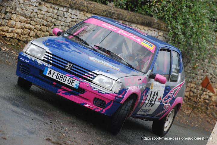 Rallye des XII Travaux 2010 Rallye%20des%2012%20Travaux%20d%27Hercule%202010%20213