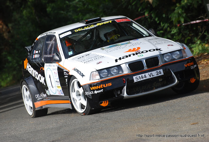 Rallye du Bonaguil 2010 Rallye%20de%20Bonaguil%202010%20108