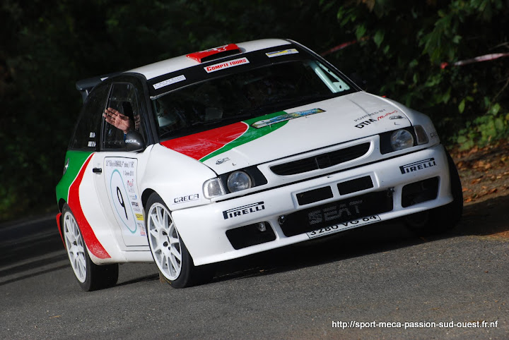 Rallye du Bonaguil 2010 Rallye%20de%20Bonaguil%202010%20116