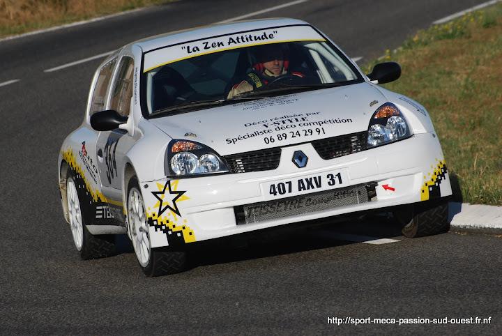 Guillaume GLADINE / Laurent TISSEDRE - R5 GT Turbo F2/14 Course%20de%20c%C3%B4te%20de%20Moissac%20-%20Ste%20Th%C3%A8cle%202010%20037