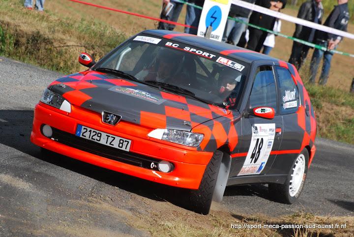 Rallye du Pays de Saint-Yrieix - 18 et 19 Septembre 2010 Rallye%20du%20Pays%20de%20Saint-Yrieix%202010%20111