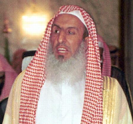 Sheikh%20Abdul%20Aziz%20Al%20Shaikh.jpg
