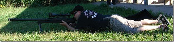 shooting 005