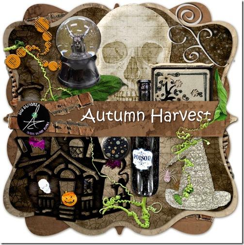 DigiDesignz_AutumnHarvest_ElementFreebie