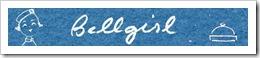 bellgirl etsy logo 880