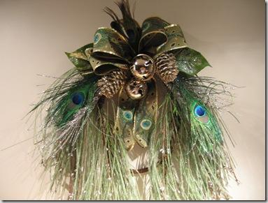 crafts 2009 024