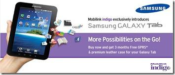 mobilink-samsung-galaxy-tab
