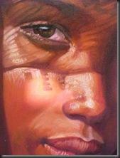 mujer-africana