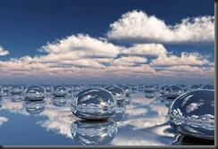 cloudsrain