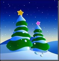 cena-navidad-restaurantes-madrid