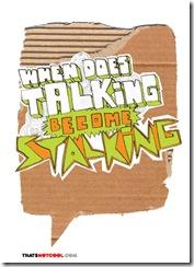 TalkingStalking_Web_Hero
