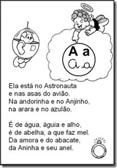 AlfaMonica2