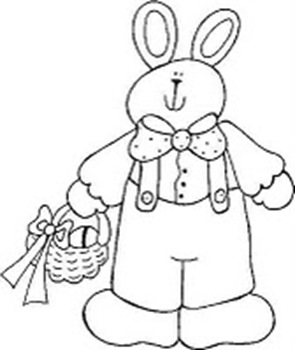 Bunny01M