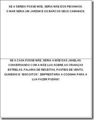 página 2