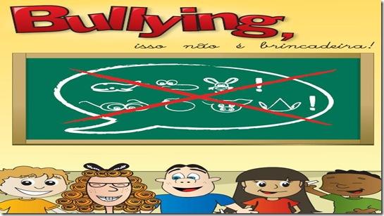 imagem bullying 2