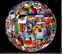 rainbowWorld4