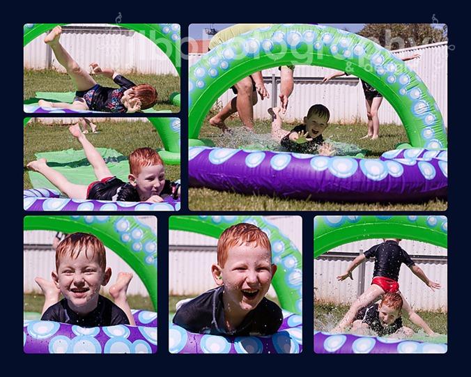 summer fun blog board 3