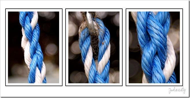 swing-rope-storyboard-